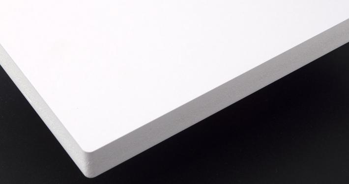 Celuka PVC Foam board Intermediate Density 150