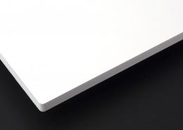 Celuka PVC Foam board Intermediate Density 80