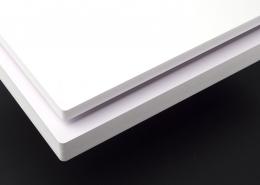 Celuka PVC Foam board Intermediate Density 80 and 150