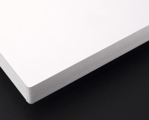 Celuka PVCFoam board High Density
