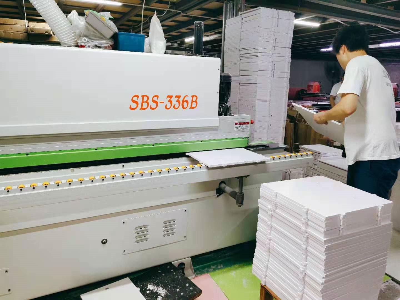 Celuka-PVCFoam-board-High-Density-8