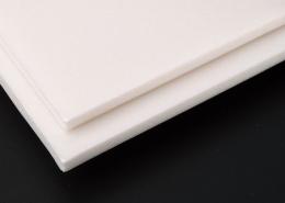 Photo Mounting Foam board