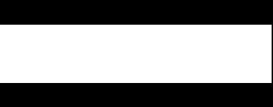 Skyline composites logo white