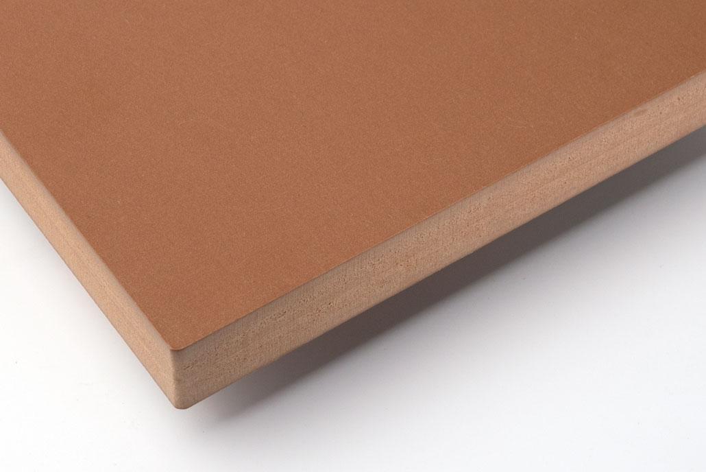WPC foam board Range