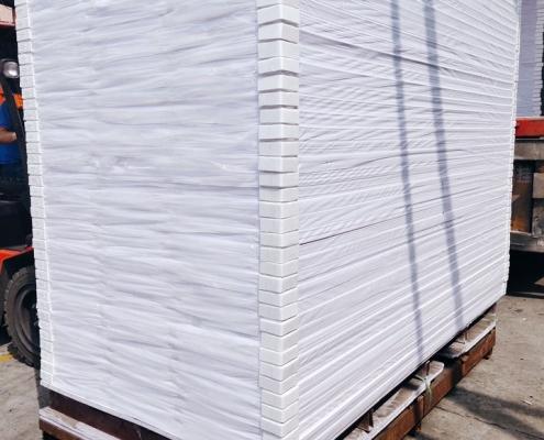 pvc foam board loading 1