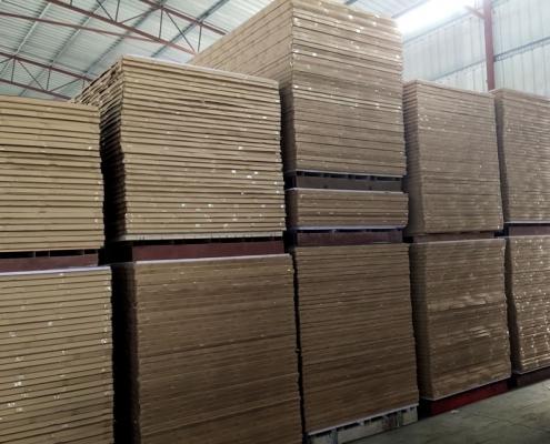 pvc foam board loading 2