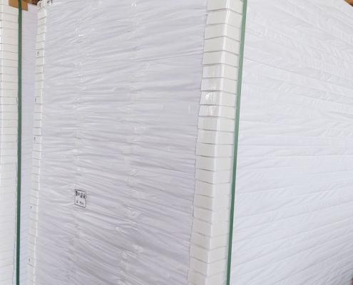 pvc foam board packing plastic bag 1
